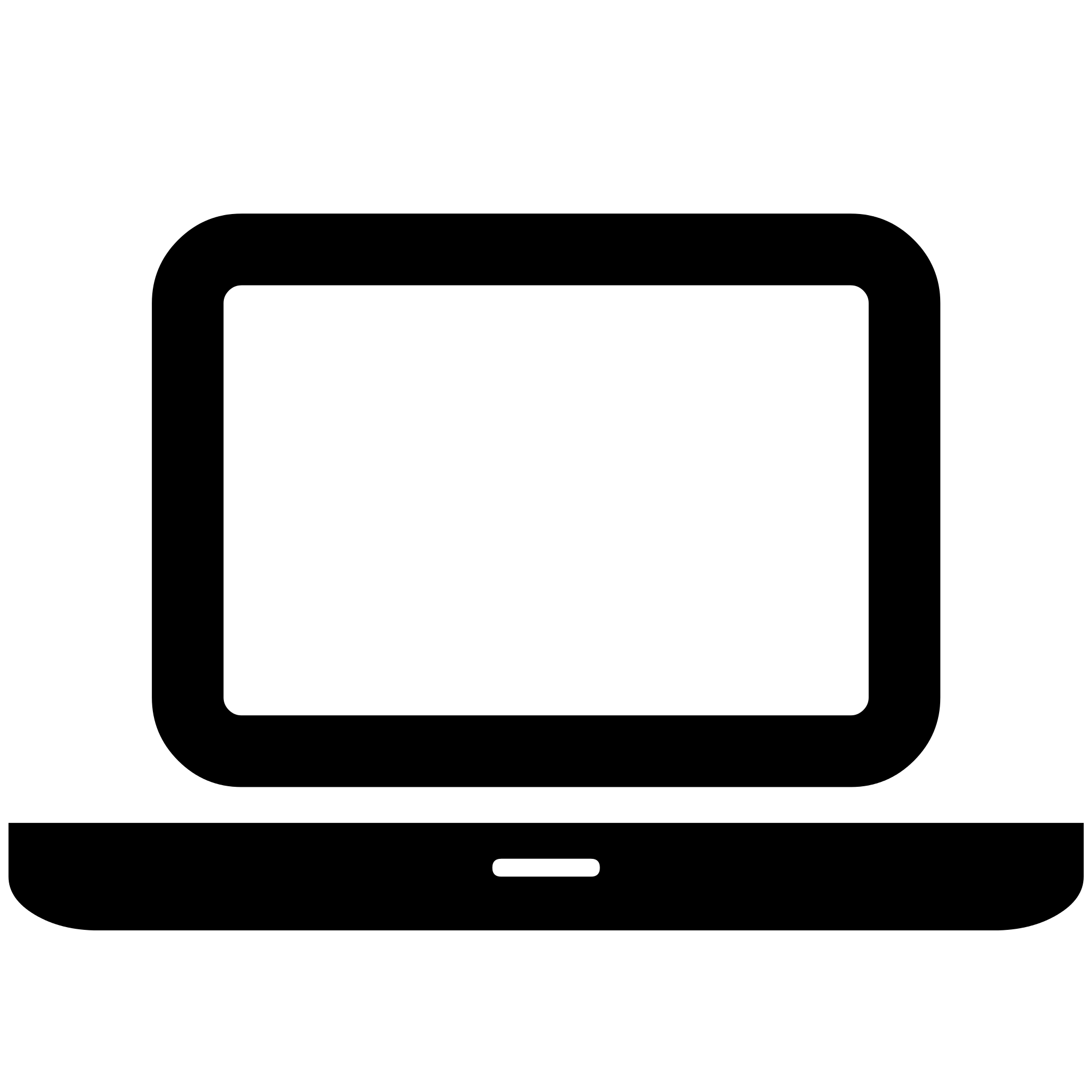 Τεχνολογία icon