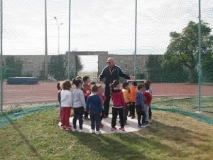 kids-athletics2
