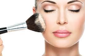 makeup-antres-ginaikes