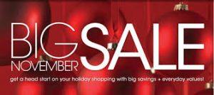 november-sales
