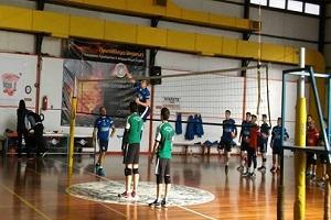 evros-soyfli-volley