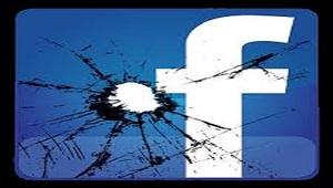 facebook-distixia