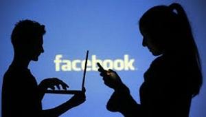 facebook-pseftikes-eidiseis
