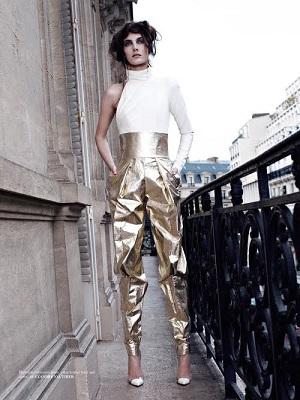 gold-silver-metallic-rouxa-1