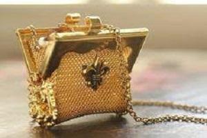 gold-silver-metallic-rouxa-4