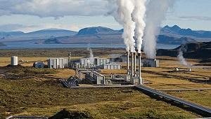 geothermia-alexpoli
