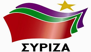 syriza-voridis
