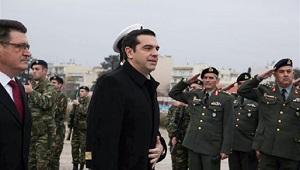 tsipras-alexandroupoli-thessaloniki