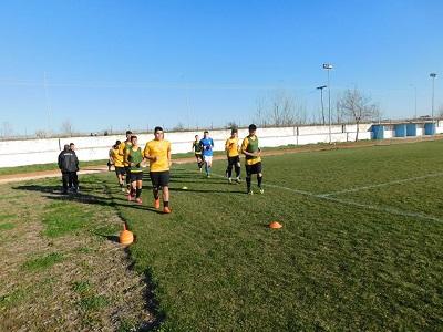 Ακαδημίες:  Στο Σουφλί για δοκιμαστικά η ΑΕΚ FC DEVELOPMENT NETWORK