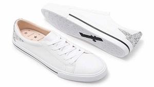 sneakers-spring-1