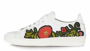 sneakers-spring