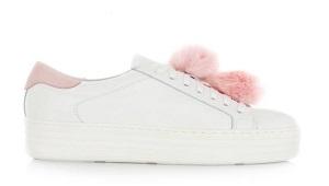 sneakers-spring-2