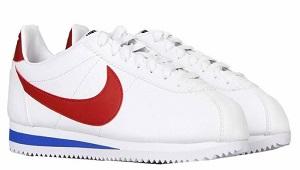 sneakers-spring-5