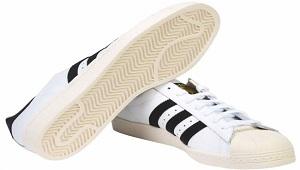 sneakers-spring-6