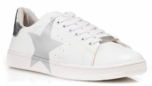 sneakers-spring-7