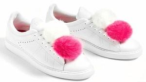 sneakers-spring-8