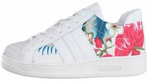 sneakers-spring-9