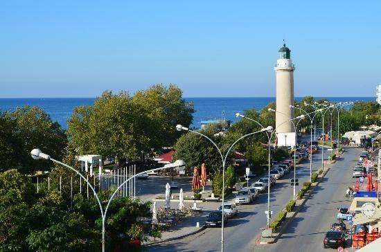 Εβδομάδιαιος απολογισμός δράσεων του Δήμου Αλεξανδρούπολης από 10 ... ad3494ed36d