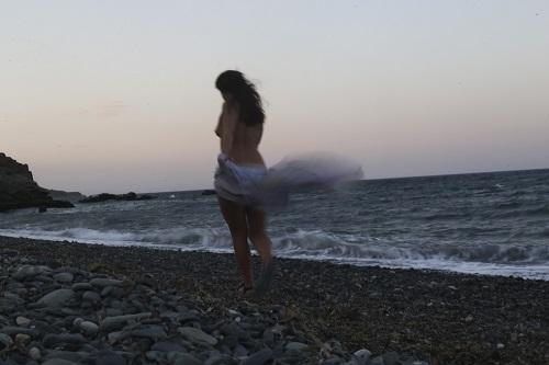 μικρές γυμνές φωτογραφίες εφήβων