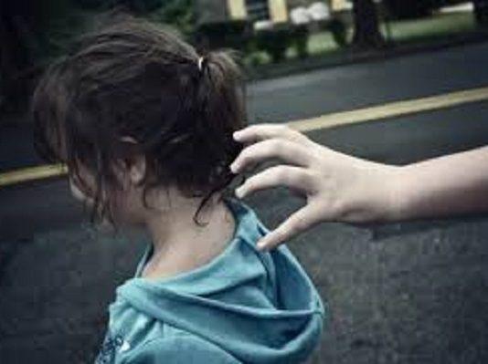 Προσπάθησαν να αρπάξουν 9χρονο κοριτσάκι στην Αλεξανδρούπολη 60094fa4cbd