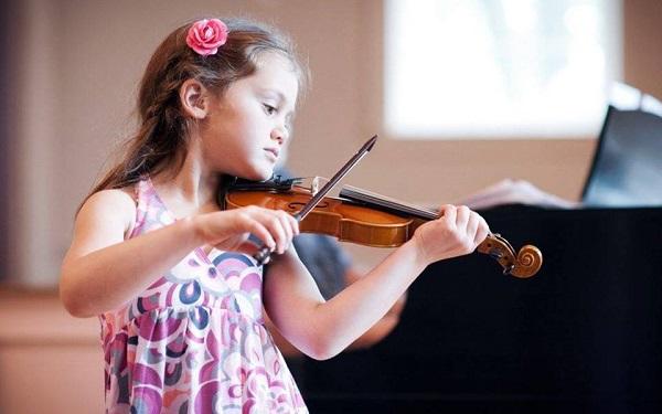 Μουσική Σχολή Ράλλη – Ορεστιάδα