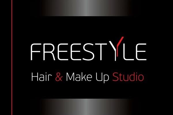 Κομμωτήριο FREESTYLE – hair & make up studio…στην Ορεστιάδα!