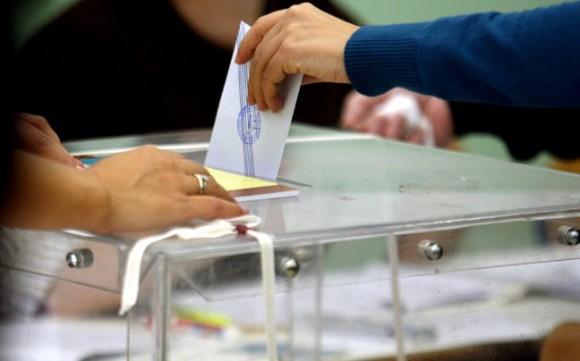 Νέα υποψηφιότητα για το Δήμο Ορεστιάδας