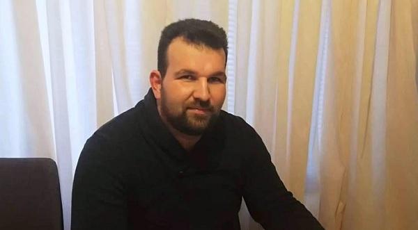 Δήμος Σουφλίου: Ανακοίνωσε την υποψηφιότητα του ο Παναγιώτης Σκαρκάλας