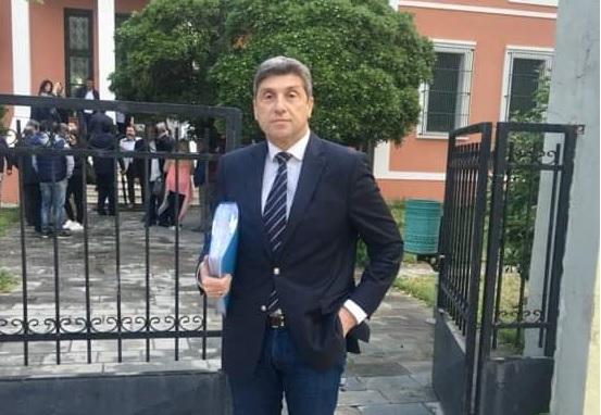 Αλεξανδρούπολη: Αυτό είναι ολόκληρο το ψηφοδέλτιο του συνδυασμού «ΑΝΑΣΑ»