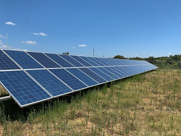 KRITON ENERGY | Τεχνική εταιρεία – Η/Μ έργα και μελέτες